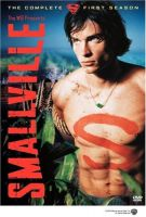 TV program: Smallville