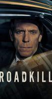 TV program: Přes mrtvoly (Roadkill)