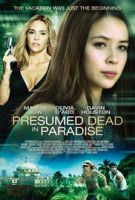Odvrácená strana ráje (Presumed Dead in Paradise)