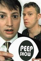 TV program: Peep Show