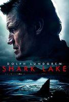 TV program: Shark Lake