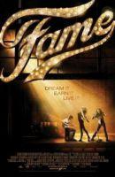 TV program: Fame – cesta za slávou (Fame)