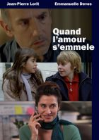 TV program: Když láska kvete (Quand l'amour s'emmêle)