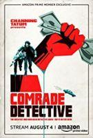 Soudruh detektiv (Comrade Detective)