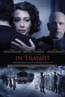 TV program: Transport (In Tranzit)