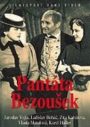 TV program: Pantáta Bezoušek