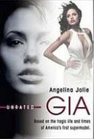 TV program: Gia