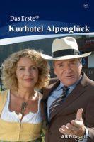 TV program: Kurhotel Alpenglück
