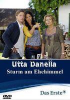 TV program: Utta Danella: Když se stahují mračna (Utta Danella: Sturm am Ehehimmel)