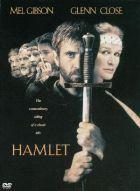 TV program: Hamlet