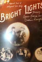 TV program: V záři reflektorů: Carrie Fisher a Debbie Reynolds (Bright Lights: Starring Carrie Fisher and Debbie Reynolds)