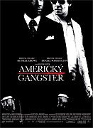 Americký gangster (The American Gangster)