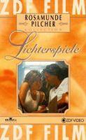 TV program: Hra světel (Rosamunde Pilcher - Lichterspiele)