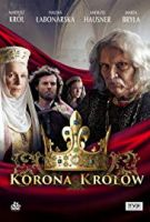 TV program: Korona królów