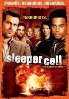 TV program: V utajení (Sleeper Cell)