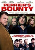 TV program: Irská odplata (Perrier's Bounty)
