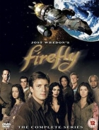 TV program: Firefly