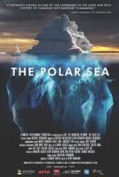 TV program: Polární moře (The Polar Sea)