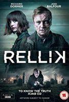 TV program: Rellik