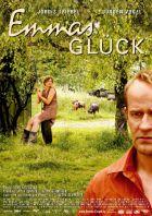 TV program: Emino štěstí (Emmas Glück)