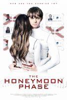 Fáze zamilovanosti (The Honeymoon Phase)