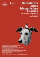 Selbstkritik eines buergerlichen Hundes