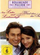 TV program: Láska nepomíjí (Rosamunde Pilcher - Aus Liebe und Leidenschaft)