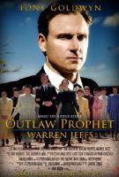 TV program: Warren Jeffs: Prorok mimo zákon (Outlaw Prophet: Warren Jeffs)