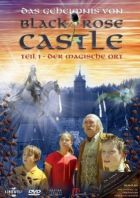 TV program: Záhada hradu Černá růže (The Mystery of Black Rose Castle)