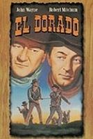 TV program: El Dorado