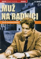 TV program: Muž na radnici