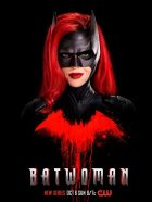 TV program: Batwoman