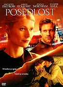 TV program: Posedlost (Possession)