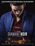 TV program: Černý diamant (Diamant noir)
