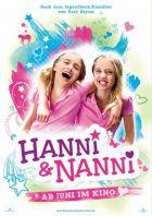 TV program: Hanni & Nanni
