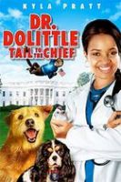 TV program: Dr. Dolittle 4 (Dr. Dolittle: Tail to the Chief)