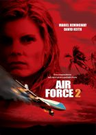 TV program: Air Force 2 (In Her Line of Fire)