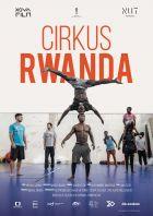 Cirkus Rwanda