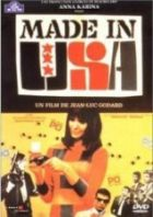 TV program: Made in U.S.A.