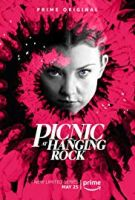 Piknik na Hanging Rock (Picnic at Hanging Rock)