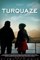 TV program: Po turecku (Turquaze)