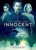TV program: Nevinný (Innocent)