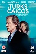 TV program: Johnny Worricker: Turks a Caicos (Turks & Caicos)