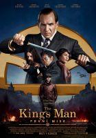 Kingsman: První mise (The King's Man)