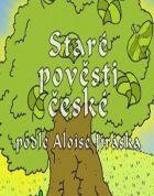 TV program: Staré pověsti české
