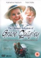 TV program: Grace Quigleyová (Grace Quigley)