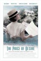 TV program: Cena touhy (The Price of Desire)