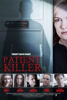 TV program: Trpělivý vrah (Patient Killer)