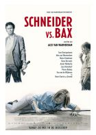 TV program: Schneider vs. Bax