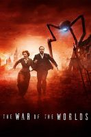 Válka světů (The War of the Worlds)